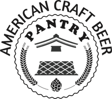 American Craft Beer Pantry