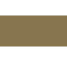 Revival Brewing Logo